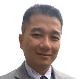 Ray Ko
